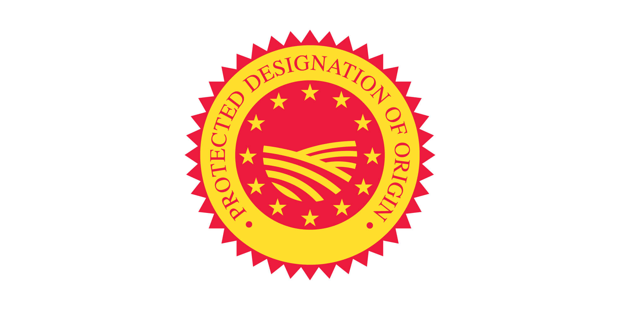 Protected Designation of Origin PDO