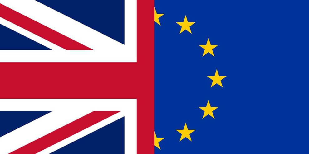 Brexit_SB