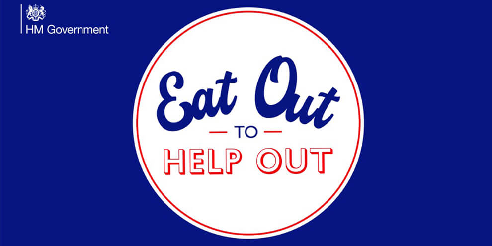 Eat out to help out_SB