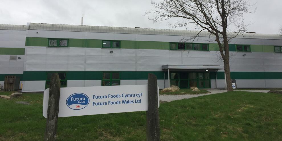 Futura Foods Wales_SB 1 year