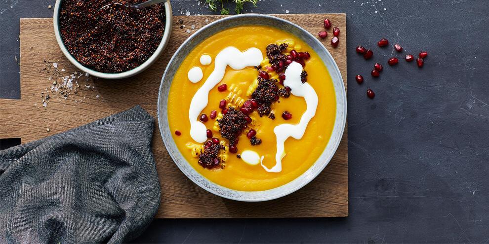 Pumpkin Soup Image_SB