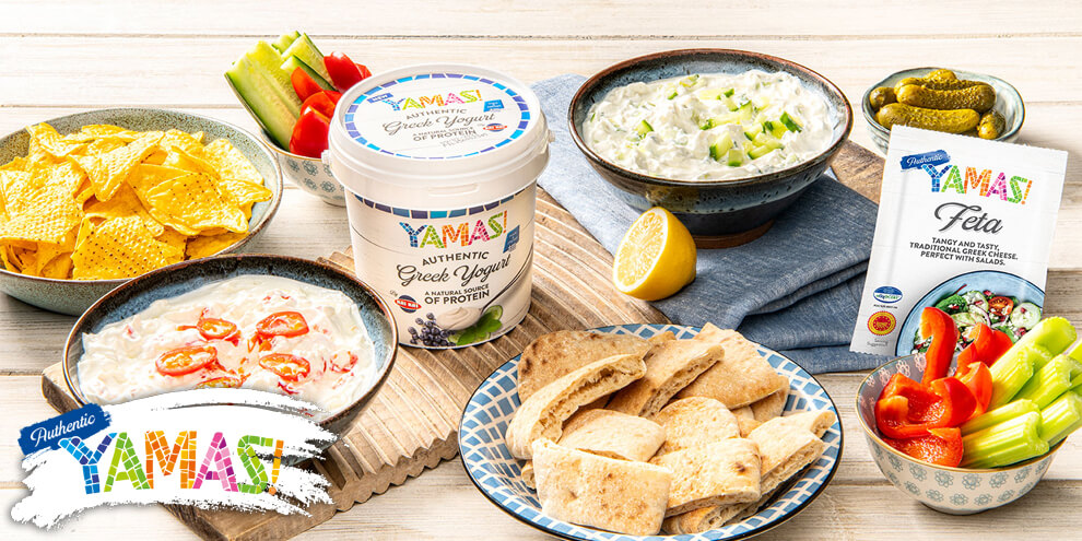 yamas greek yogurt uses_SB