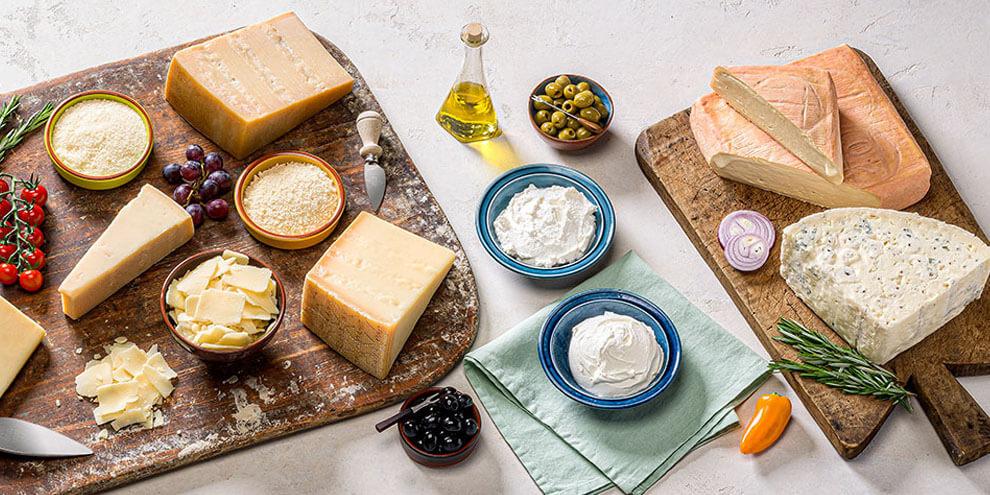 Tasting Cheese_SB